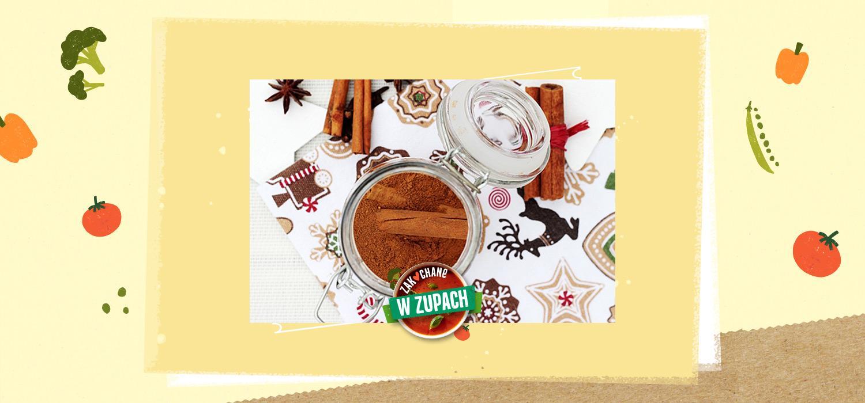 1111_kulinarne-prezenty-główne-IMG_7564.jpg ZWZ WINIARY