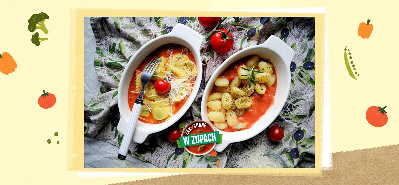 1111_pomidorowa-do-ost-lyzkii-3-866x574.jpg ZWZ WINIARY