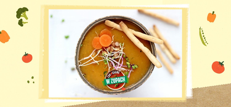 zupy-w-dietach ZWZ WINIARY
