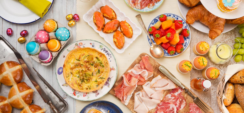 Święta w nowoczesnym wydaniu – zaskocz swoich gości! | Porady Winiary