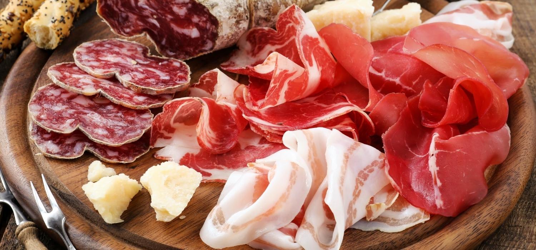 Peklowanie mięsa krok po kroku | Porady i inspiracje Winiary