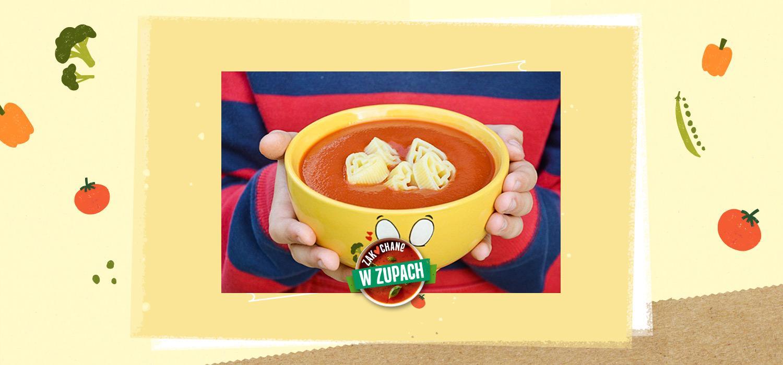 zupy dla dzieci top 10 ZWZ WINIARY