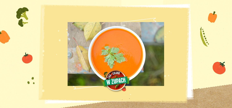 zupy na jesień ZWZ WINIARY