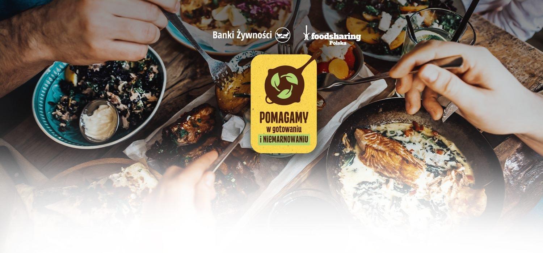 Foodsharing | WINIARY