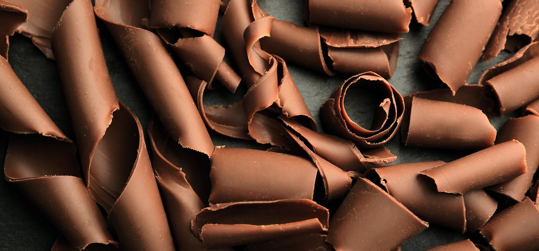 Jak robić dekoracje z czekolady? Poznajcie te tipy