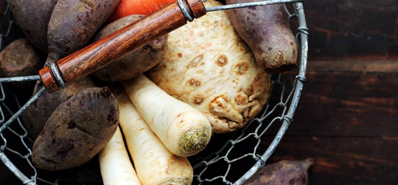 jak-przechowywać-warzywa-w-zimie-IMG_7029.jpg ZWZ WINIARY