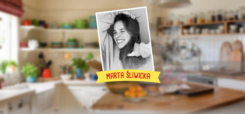 Marta Ślicka