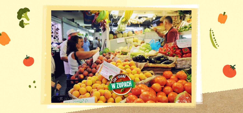 Kulinarne podróże: z wizytą na Sardynii ZWZ WINIARY