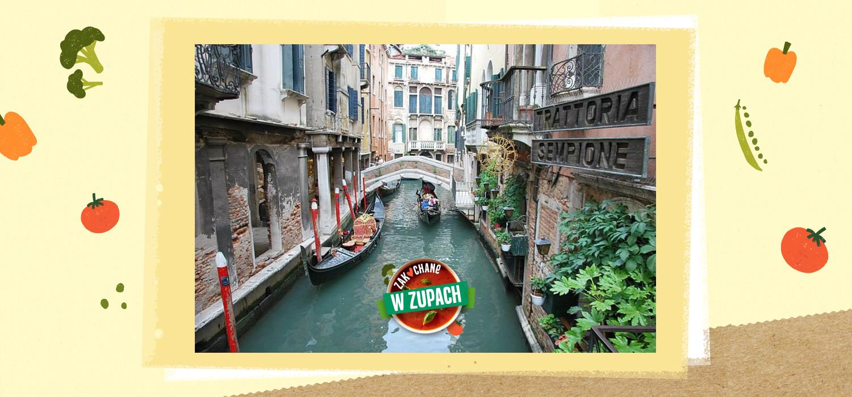 Kulinarne pamiątki z podróży, czyli co warto przywieźć z Włoch ZWZ WINIARY