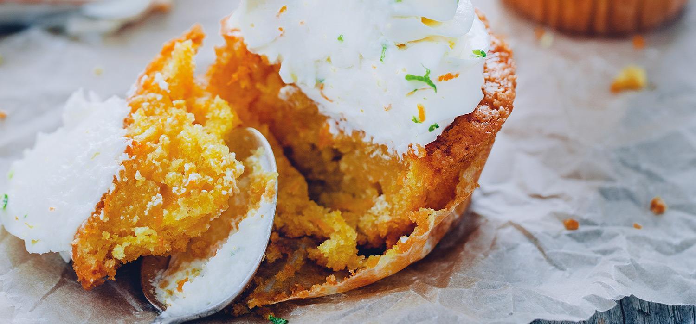 Ciasta i ciastka; ciasto, ciastko - przepisy, inspiracje, pomysły