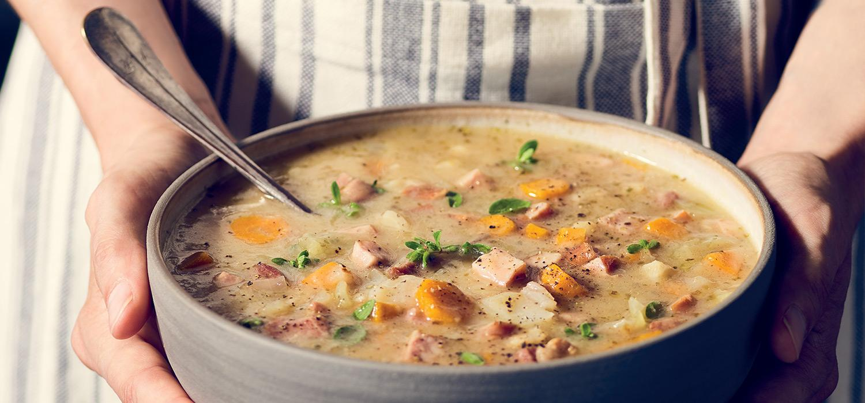 zupa, zupy, przepis, pomysł, inspiracja
